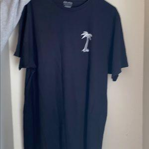 Men's Billabong Graphic T-shirt